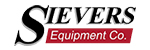 (14397) Sievers Equipment Co