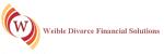 Weible Divorce Financial Solutions