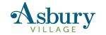 (1495) Asbury Village