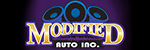 Modified Auto Inc 165 E St Louis 618-251-8255