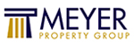 (16829) Joseph E Meyer & Associates