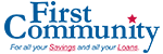 (17141) First Community Credit Union