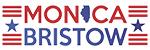 (17857) Monica Bristow Illinois State Representative