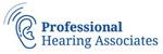 Professional Hearing Associates 1344 D'Adrian Professional Park 618-466-4444