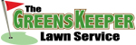 The Greenskeeper Lawn Service PO Box 904 (618) 433-9696