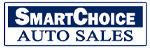 (1963) Smart Choice Auto Sales