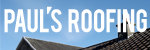 Paul's Roofing 350 N Center Street 618-259-9905