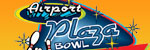 Airport Plaza Bowl 4 Erwin Plegge Blvd. (618) 377-2131