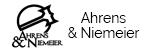 (2066) Ahrens & Niemeier Auction Service