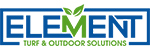 Element Turf & Outdoor Solutions 26 East Delmar Avenue 618-467-7047