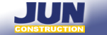 Jun Construction Company 15209 US Hwy 67 (618) 466-1540