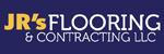 (23492) JR'S  Flooring & Contracting LLC