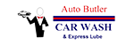 (2937) Auto Butler Car Wash & Express Lube