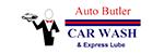 (2937) Auto Butler Car Wash & Express Lube