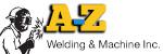 (2956) A-Z Welding