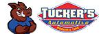 (31255) Tucker's Automotive Repair & Tire