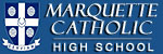 Marquette Catholic High School 219 East 4th Street 618-463-0580