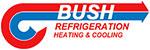 (3450) Bush Refrigeration
