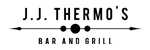 (34770) J.J. Thermo's