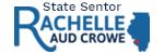 (34823) State Senator Rachelle Aud Crowe