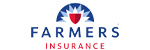 (35520) Farmers Insurance Ronald Harris