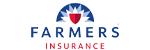 (35520) Farmers Insurance Ronald Harris