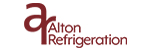 Alton Refrigeration and Home Furnishings 2996 Homer Adams Pkwy. 618-465-7721