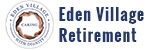 Eden Village Retirement Community 200 S Station Rd 618-288-5014