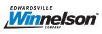 (4452) Edwardsville Winnelson Company-280