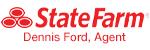 (4795) State Farm Insurance Agency - Dennis Ford