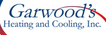 Garwood's Heating and Cooling Inc 4548 N. State Rt. 157 618-656-9386