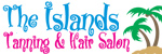 The Islands Salon 125 W Central St 618-377-1800