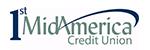 1st MidAmerica Credit Union 731 E. Bethalto Dr. (618) 258-3168