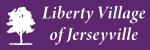 Jerseyville Manor 1251 N State St 618-498-6441