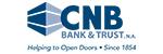 (612) CNB Bank & Trust
