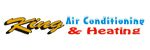 (6156) King Air Conditioning & Heating