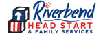 Riverbend Head Start & Family Services 550 Landmarks Blvd. (618) 463-5946