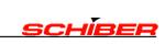 (8132) Schiber Truck Company, Inc.