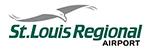 (8525) St. Louis Regional Airport