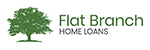 Flat Branch Home Loans - Deb Higgins 2724 A. Grovelin 618-467-5626