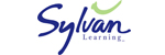 Sylvan Learning Center Edwardsville 2110 Troy Rd Ste F 618-656-0500