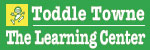 Toddle Towne Learning Centers 163 N Shamrock 618-258-7444