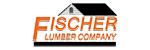 (91) Fischer Lumber