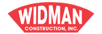 (9444) Widman Construction Inc