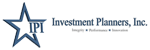 (9721) Investment Planners, Inc.