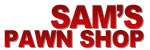 Sam's Pawn Shop 208 E. Broadway (618) 462-5696