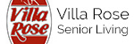 (984) Villa Rose Senior Living Community