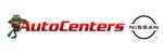 (9974) AutoCenters Nissan