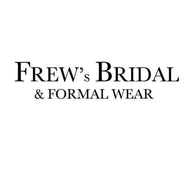 b7be1b36762 Frew s Fashion Show at RBCC Promo Video