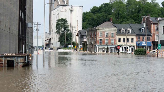 2013 alton flood